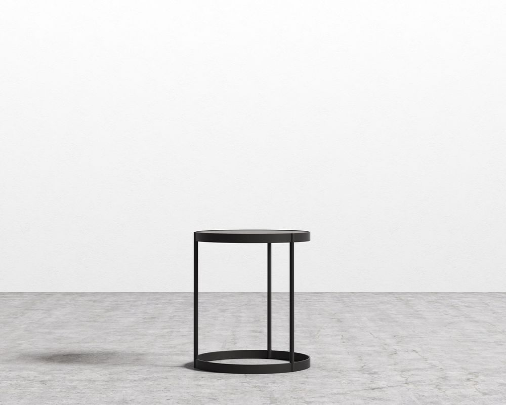 Malin Side Table