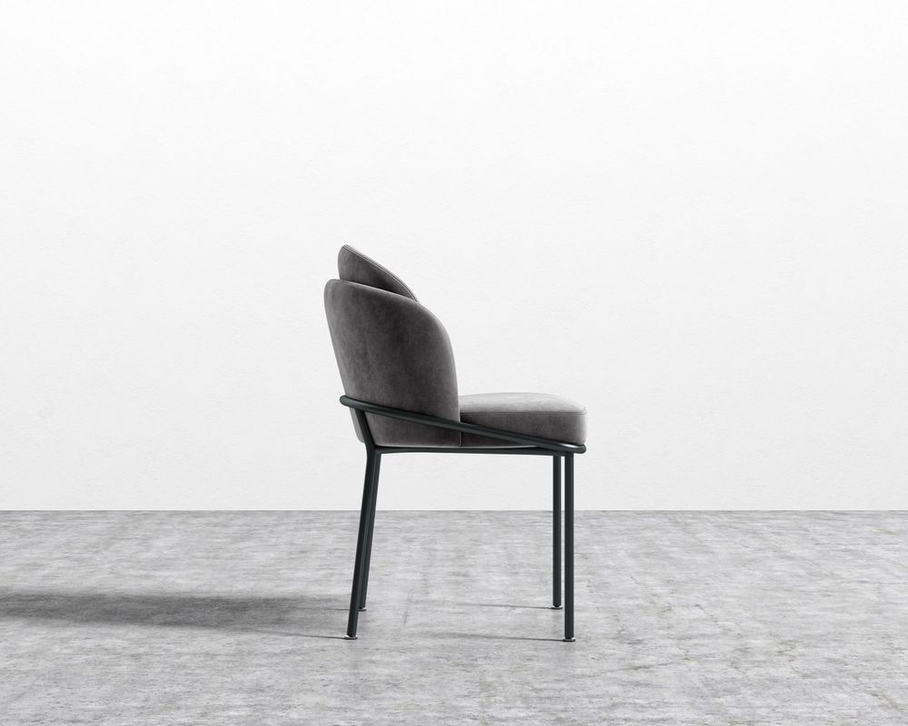 Angelo Dining Chair