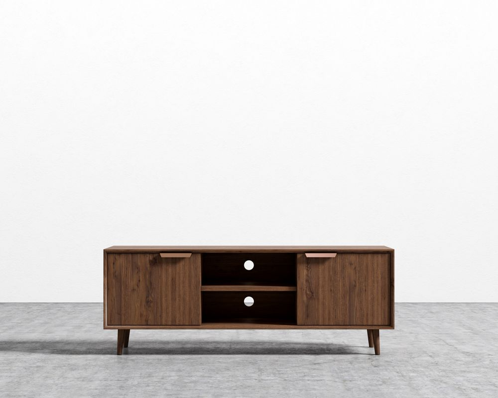 Asher TV Stand