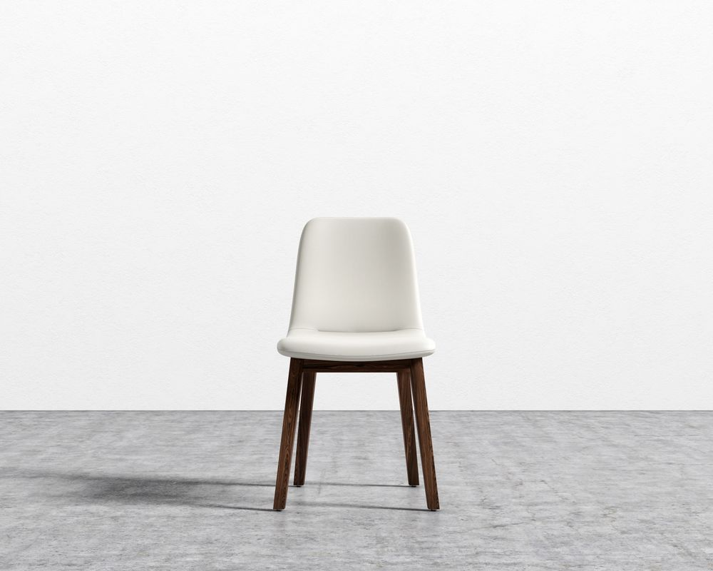 Aubrey Side Chair