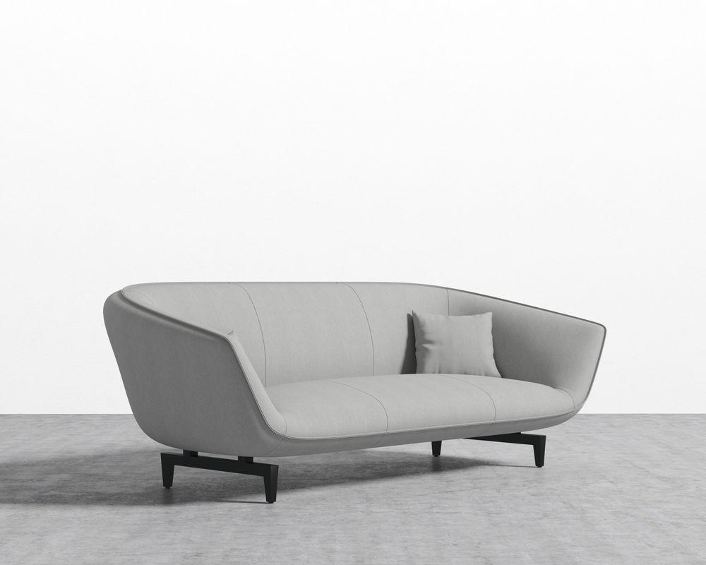 Benedict Sofa