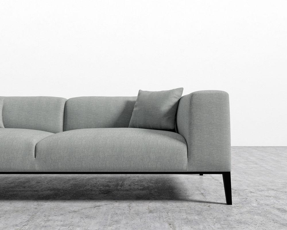 Finley Sofa