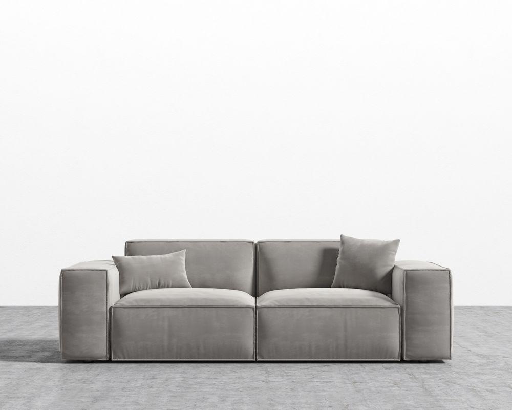 Porter Sofa