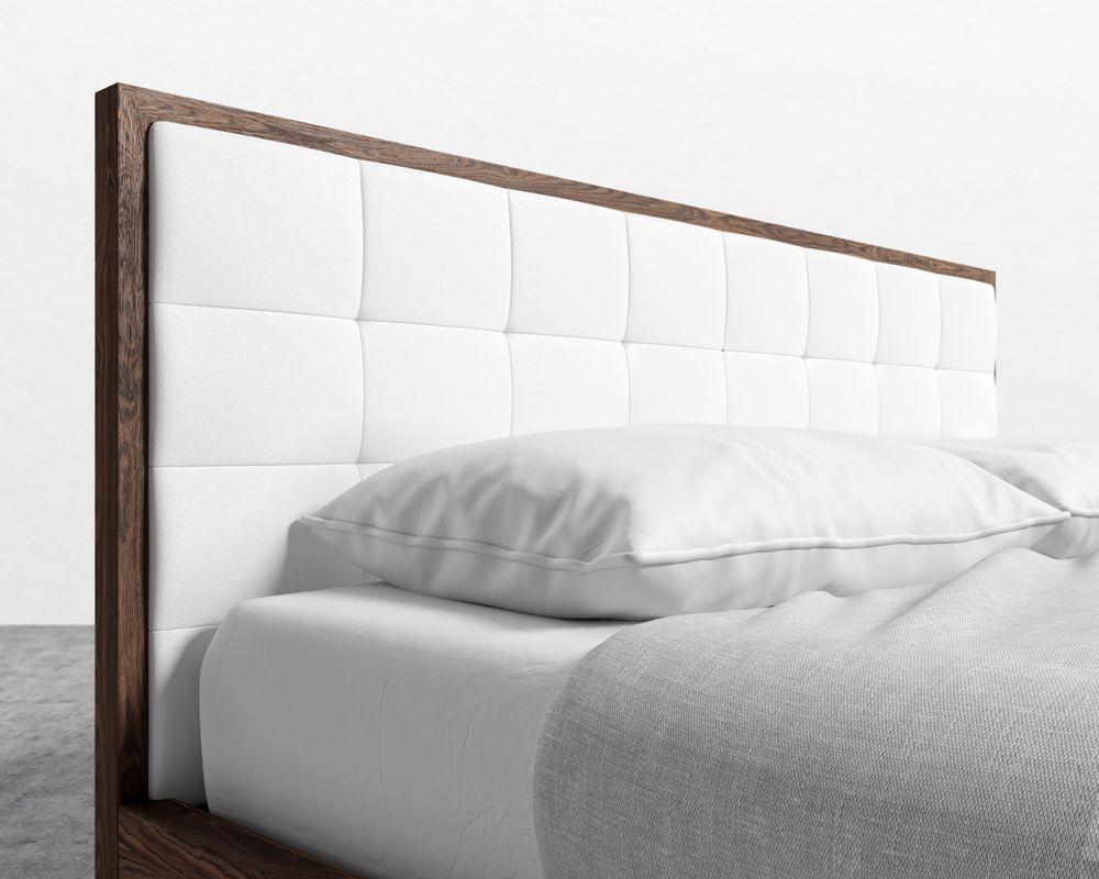 Charlotte Storage Bed