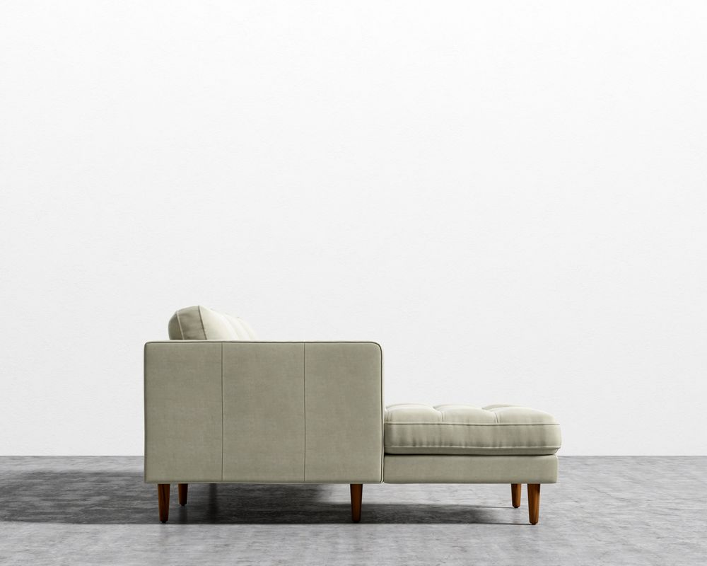Luca Sectional