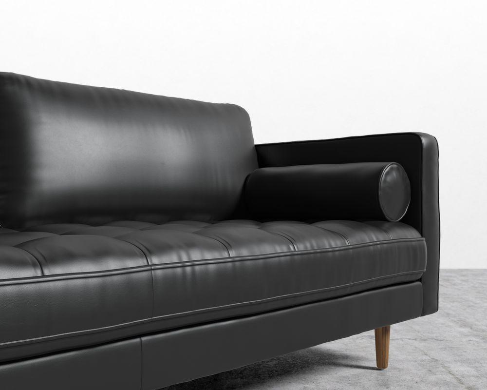 Luca Sofa - Leather
