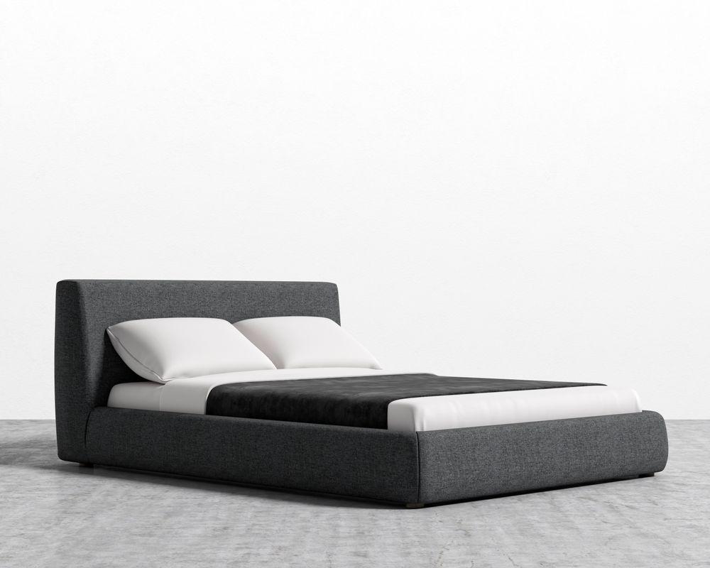 Ophelia Bed