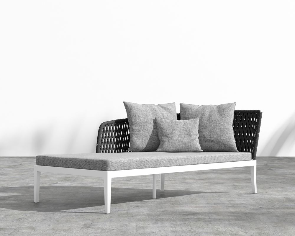 Isabella Daybed (Right)