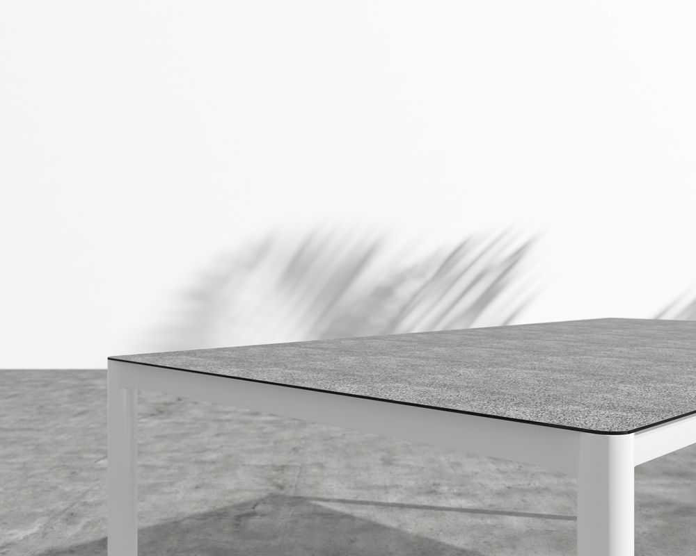 Penelope Dining Table