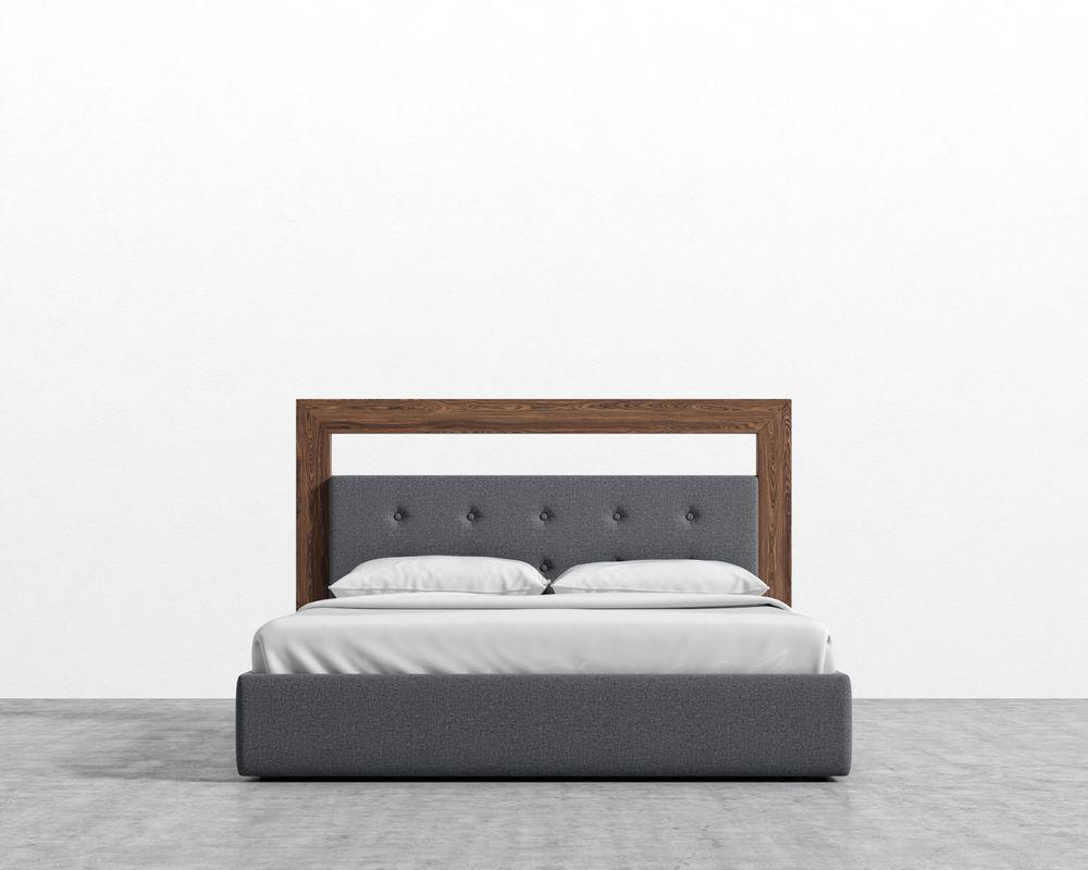 Chloe Bed