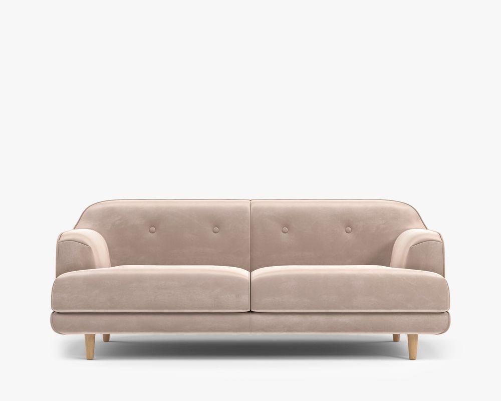 Aalto Sofa