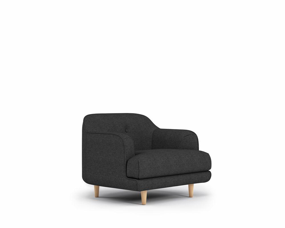 Aalto Armchair
