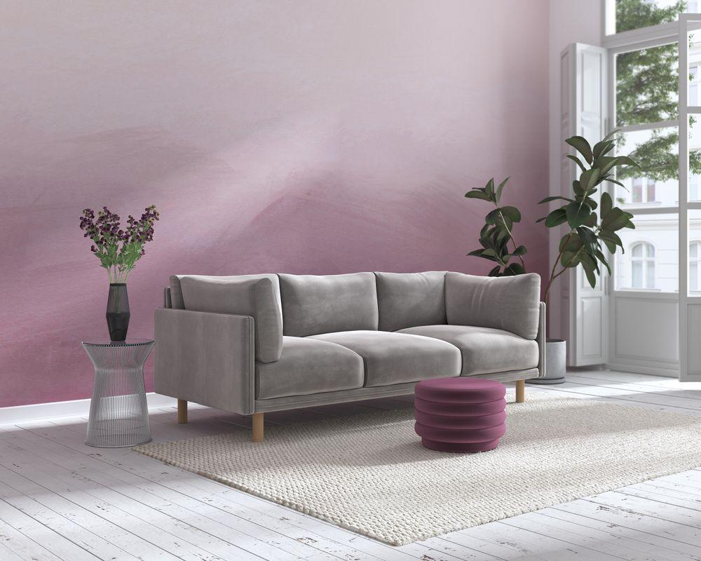Anderson Sofa