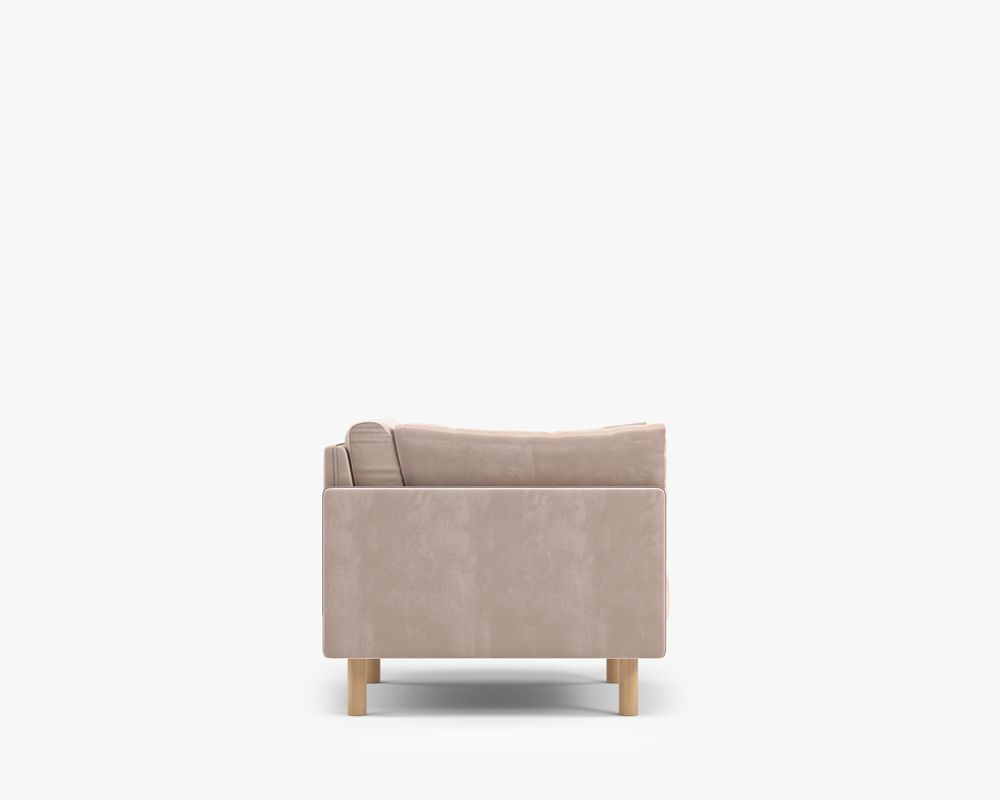 Anderson Armchair