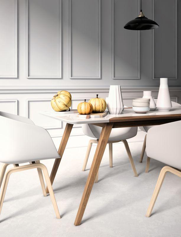 Erik Dining Table