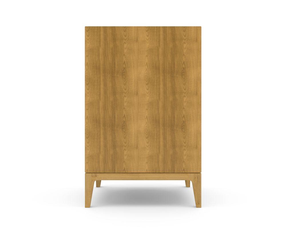 Joren Dresser