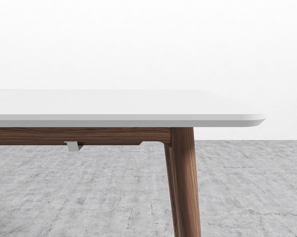 Marcus Dining Table
