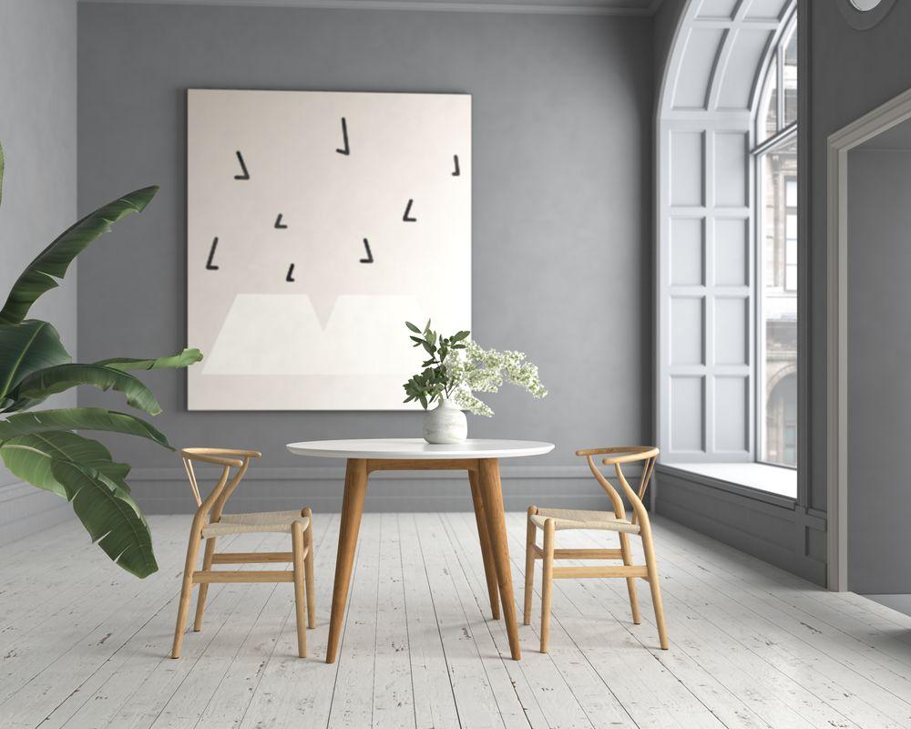 Dolf Dining Table