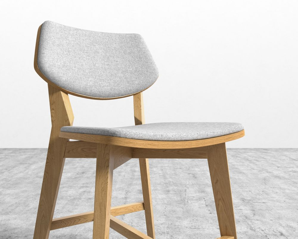 Kasper Dining Chair