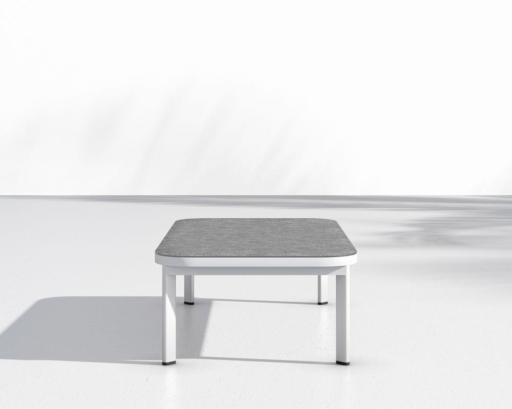 Maja Coffee Table