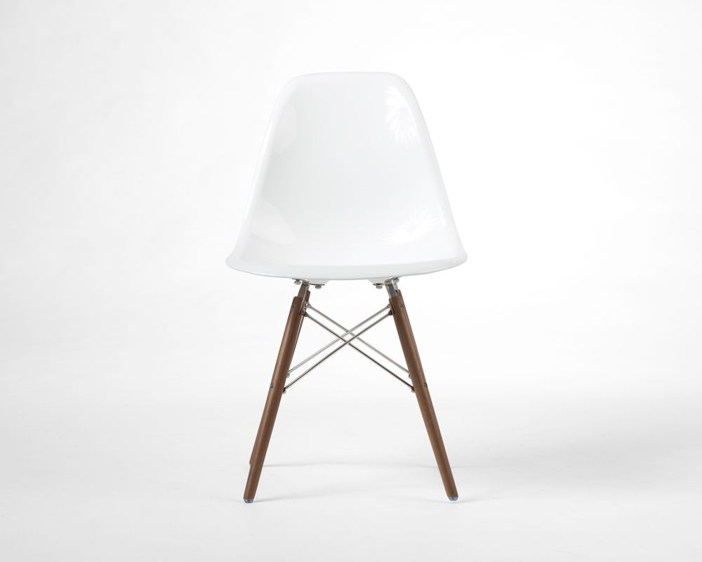 DSW Chair - Fiberglass