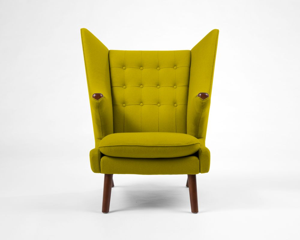 Papa Chair