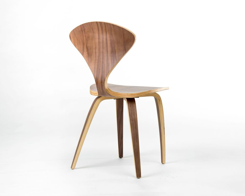 Norman Side Chair
