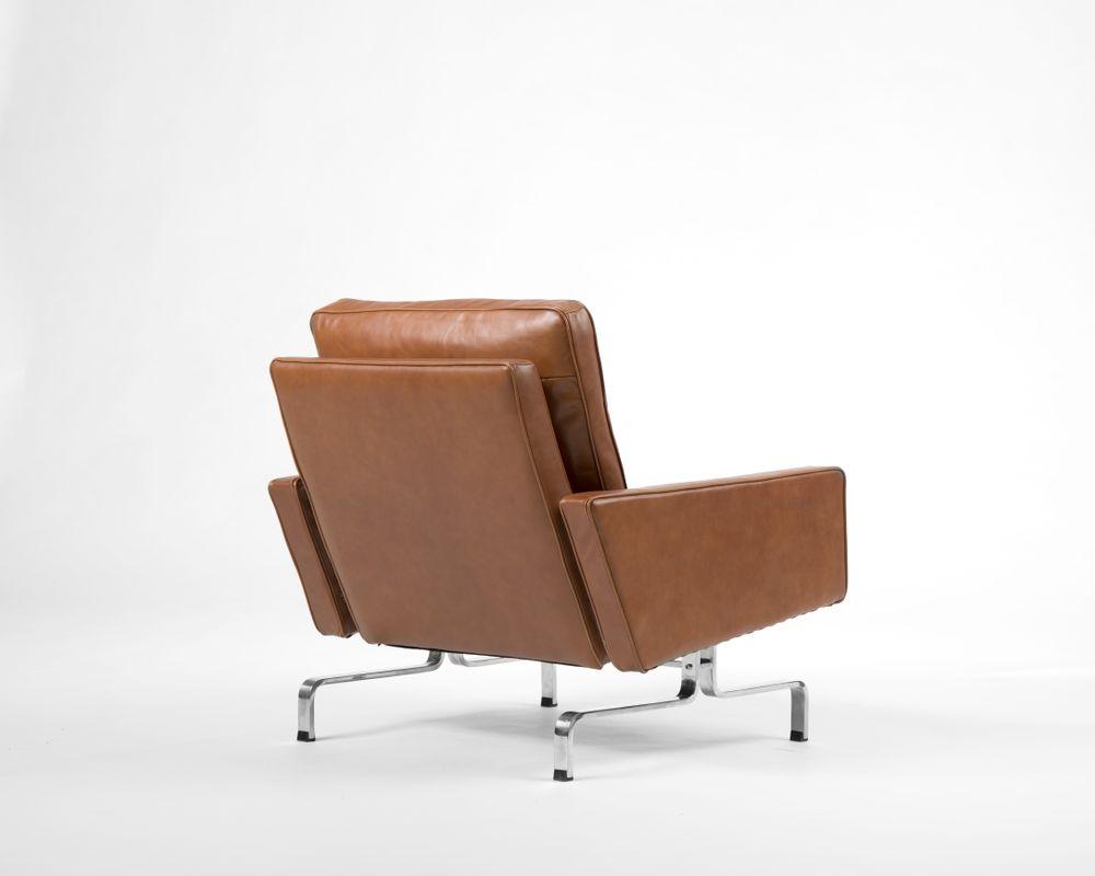 PK31 Armchair