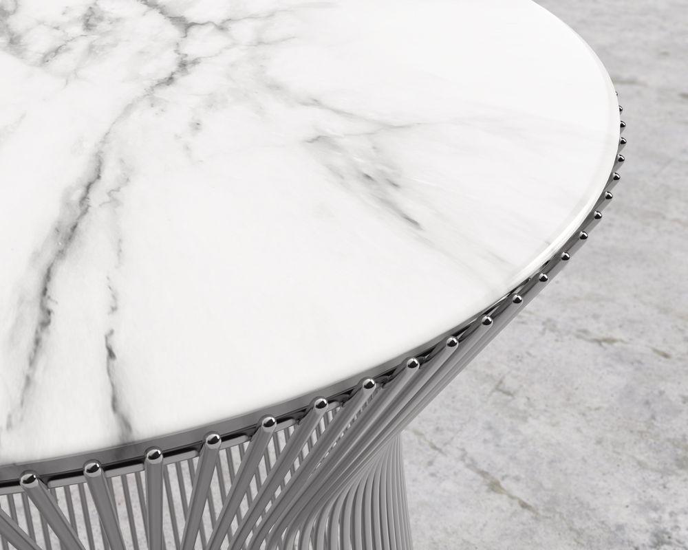 Warren Side Table
