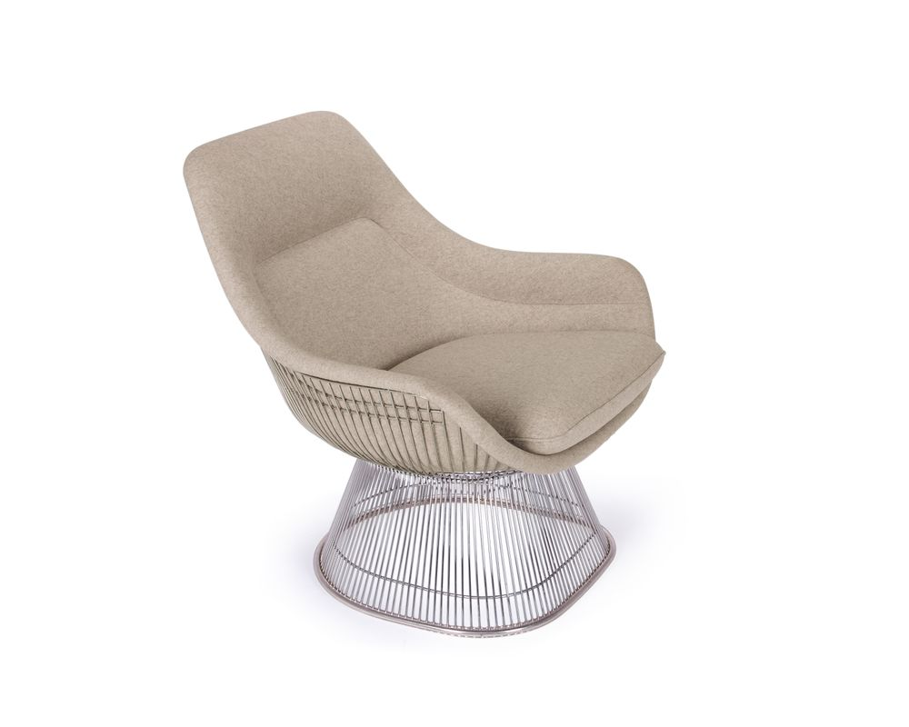 Warren Easy Chair