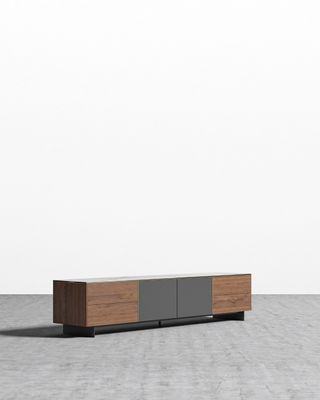 Augustus TV Stand