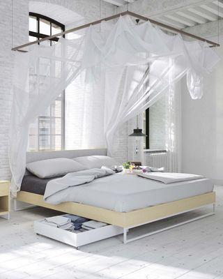 Soren Bed