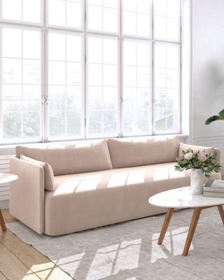 Olsen Sofa
