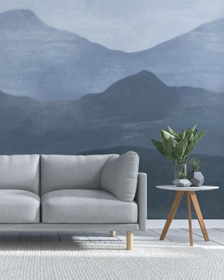 Anderson Loveseat