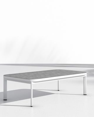 Maja Coffee Table