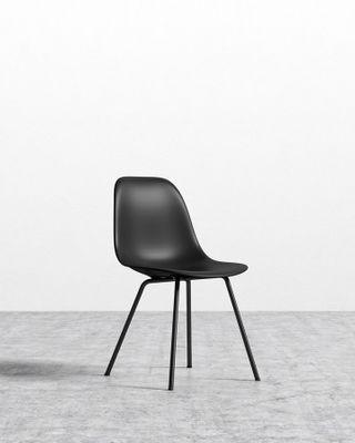 Emilia Chair