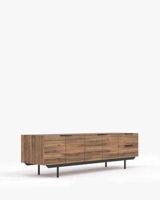 Pastoe Frame Style Sideboard