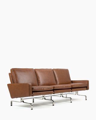PK31 Sofa