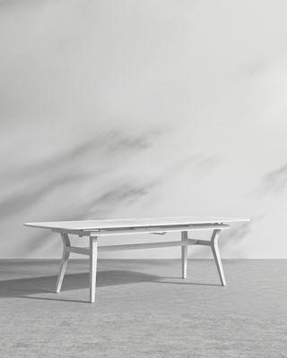 Linnea Dining Table 2020